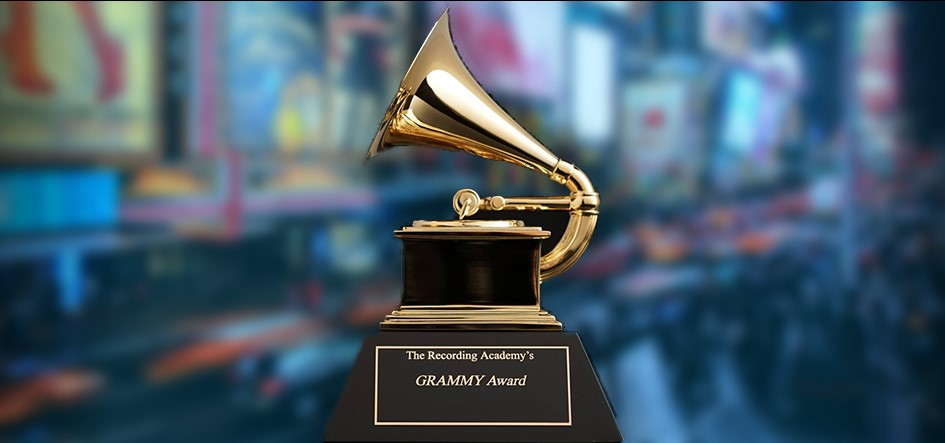 Grammy Awards 2021. The Ultimate night in